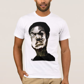 Distorted Mentality T-Shirt