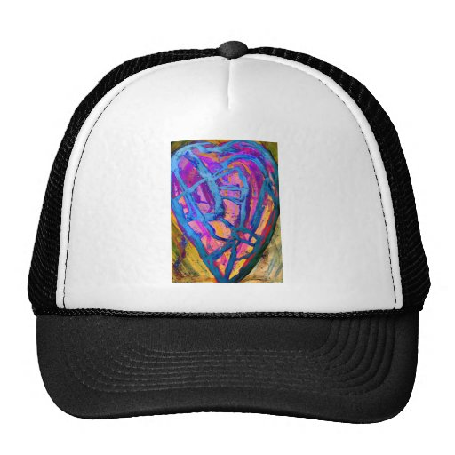 distracción gorra
