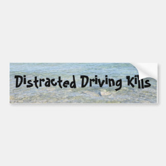 distracted driving kills Buy one split second: the distracted driving epidemic - how it kills and how we can fix it on amazoncom free shipping on qualified orders.