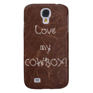 Distress Leather Look Print Case iPhone 3G/3GS