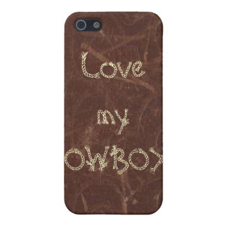 Distress Leather Look Print Speck Case iPhone 4