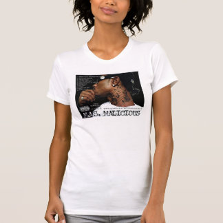 Distressed Boxes American Apparel ... - Customized T Shirts