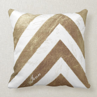 Cleaning Down Throw Pillows : House Cleaning Pillows - Decorative & Throw Pillows Zazzle