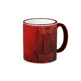 Rusting ceramic coffee amp travel mugs zazzle