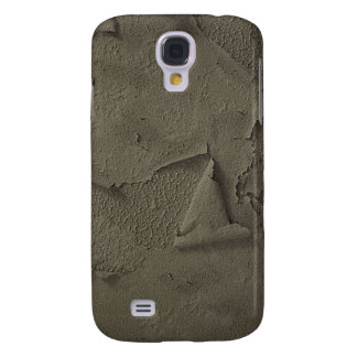 Distressed Look Samsung Galaxy S4 Cover