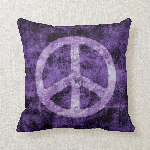 Peace flag  Wikipedia