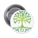 Distressed Tree VI Pin