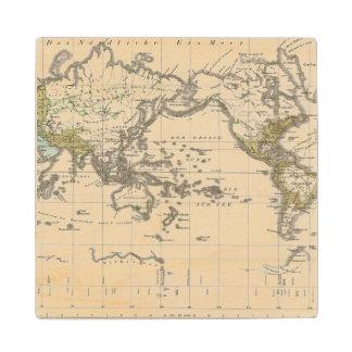 distribución de la gente germánica de Indo