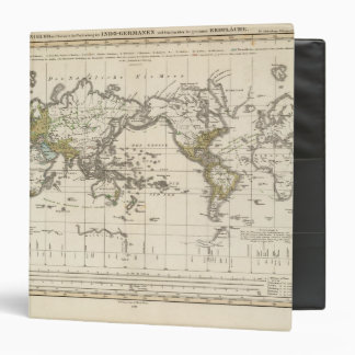 distribution of Indo Germanic people Binder