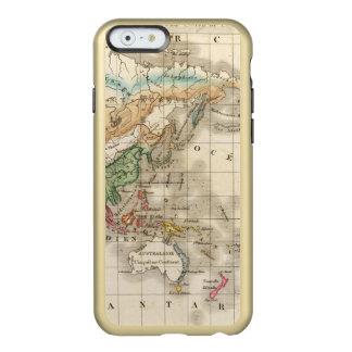 Distribution primitive du genre humain incipio feather® shine iPhone 6 case