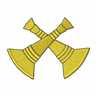 District Chief