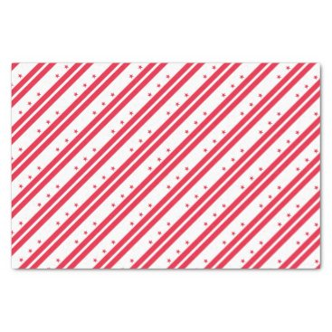 USA Themed District of Columbia Tissue Paper