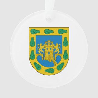 DISTRITO FEDERAL MEXICANO