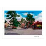Distrito financiero pintoresco, Carmel Postal