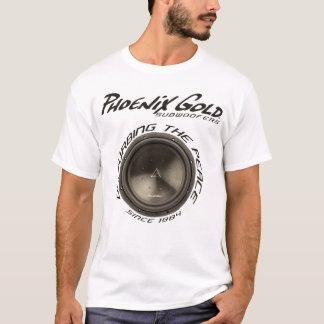 Disturbing the Peace T-Shirt