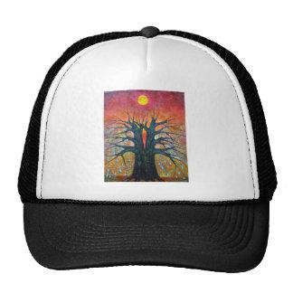 Disunity Trucker Hat