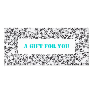 certificate templates gifts on zazzle. Black Bedroom Furniture Sets. Home Design Ideas