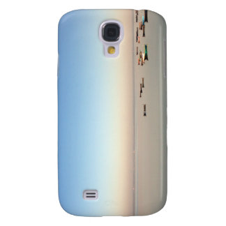 Diu Serenity Photograph Samsung Galaxy S4 Covers