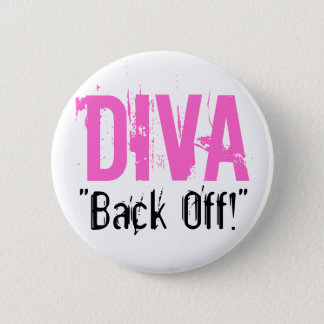 DIVA, Back Off! Buttons