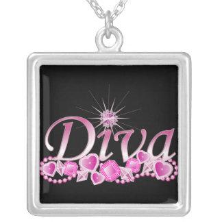 Diva Bling Jewelry