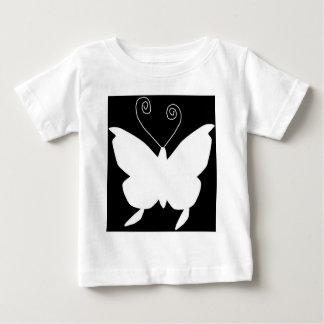 Diva Butterfly Infant T-shirt