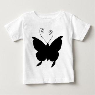 Diva Butterfly Tee Shirt