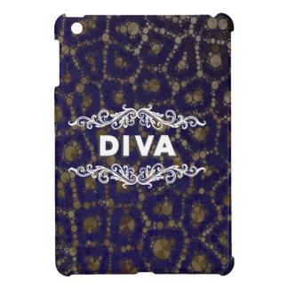 Diva Case For The iPad Mini