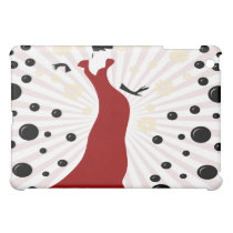 diva casing cover for the iPad mini