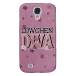 DIVA de Lowchen