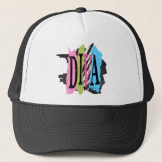Diva - Hat