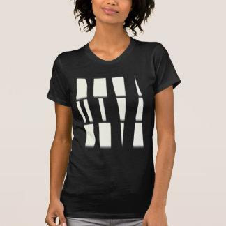 diva in ultras 4 T w T-Shirt
