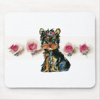 Diva Mousepad Alfombrilla De Ratones