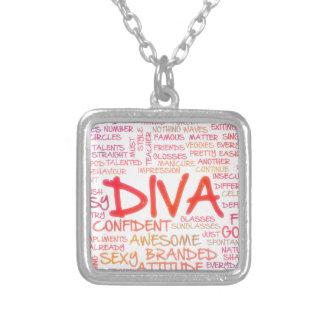 Diva Jewelry