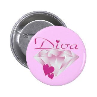 Diva Pin