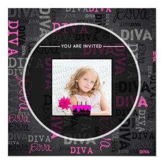 Diva Replace Image Card