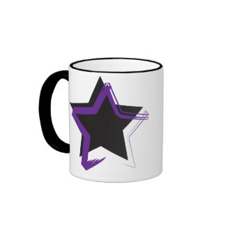 Diva Star Mug
