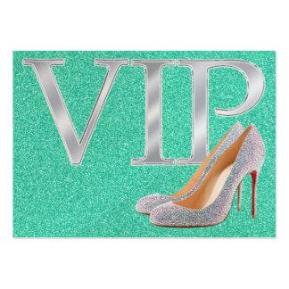 Diva VIP Business Card - SRF