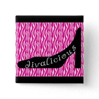 divalicious button