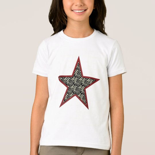Divalicious Collection T-Shirt