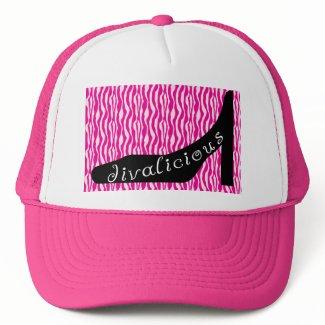 divalicious hat