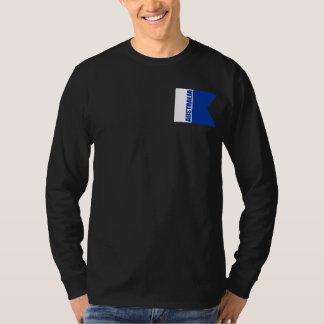 Dive Australia Apparel Shirt