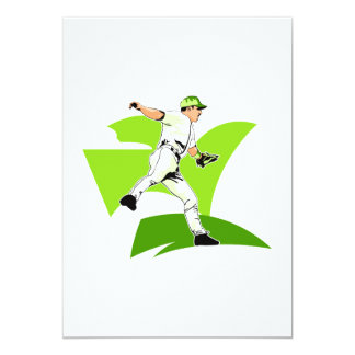 Dive for the ball Player Card