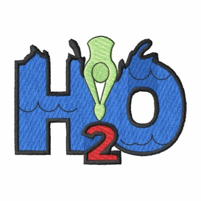 Dive H20
