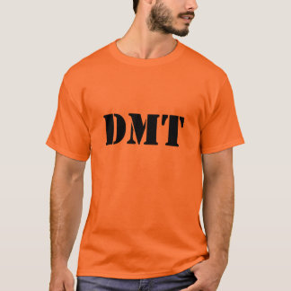 dive master trainee T-Shirt