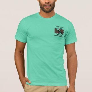 Dive Roatan T-Shirt