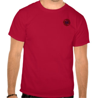 Dive Team Tee Shirt