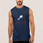 Dive Under SCUBA T-Shirt