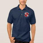 Divemaster (Deep End) Apparel Tshirts