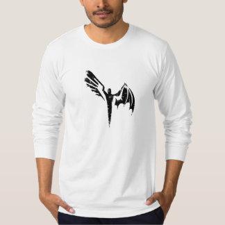 Diverge Logo LongSleeve T-Shirt