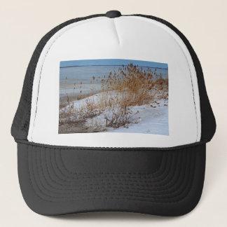 Divergent Fate Trucker Hat